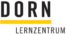Lernzentrum Dorn